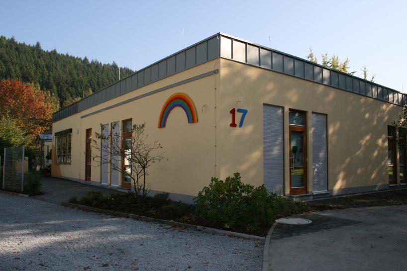 Kindergarten Meschede 01