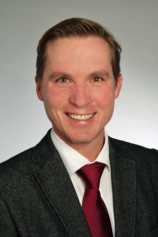 Erhard Zürner