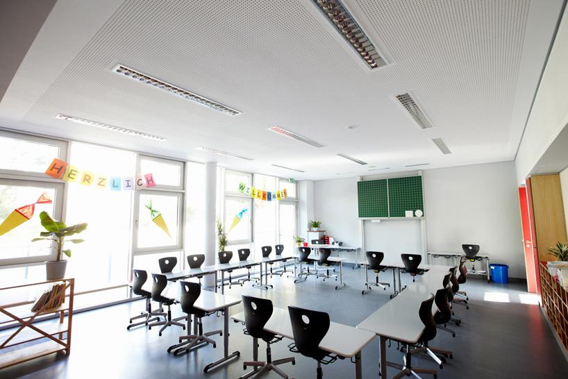 Kronthal-Schule