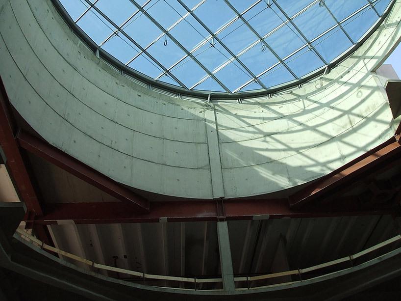 Rheinpark-Center Neuss.