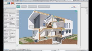 Saint-Gobain BIM Lösung Plugin Revit & ArchiCAD Tutorial
