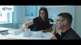 Rigips Habito: Zukunftsweisender, nachhaltiger Wohnbau (q:arc ArchitekturIDesign, Johannes Jakubeit)