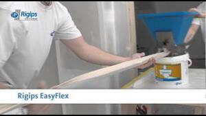 Rigips Levelline (EasyFlex)